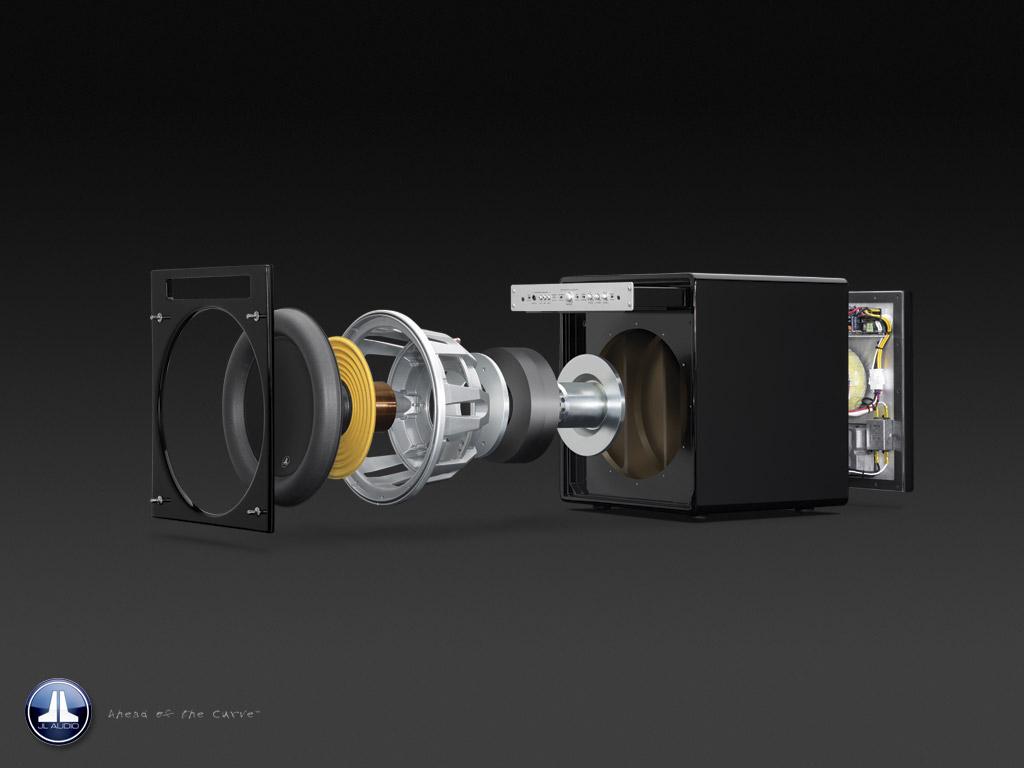 Jl audio fathom Panasonic Wiring Diagram Speaker Wiring Diagram home theater speaker placement diagram