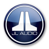 opens JL Audio in a new window